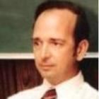 James Pearson Jr obituary 18-01-17