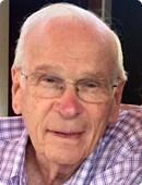 John Thompson obituary 18-01-21
