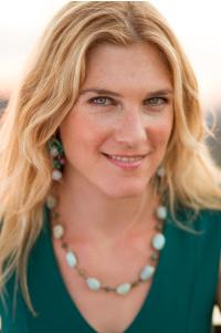 Anya Kamenetz NPR The Art of Screen Time author 18-01-22