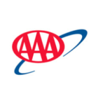 AAA logo American Automobile Association logo AAA Northeast