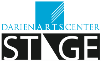 DAC Stage logo