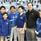 Quiz Bowl Middlesex newsletter 18-01-24
