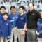 Quiz Bowl Middlesex newsletter 18-01-24