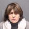 Aida Hanna arrest shoplifting mug shot 18=26-18