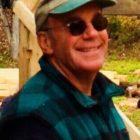 William Wensley obituary 18-01-20