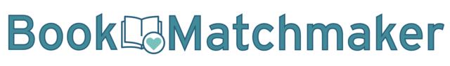 Book Matchmaker Darien Library