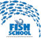 Fish School Maritime Aquarium 2018