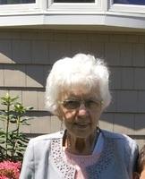 Florence Genovese obituary