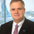 Robin Hayes CEO JetBlue Airways 18-02-07