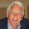 Ralph Tucci obit
