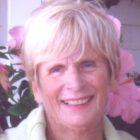 Linda Scull obituary