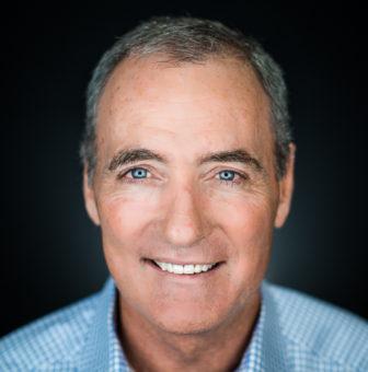 Steve Wiggins Oxford Health Remedy Partners EW Healthcare