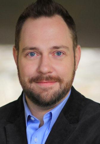 Moritz von Steupnagel theater director