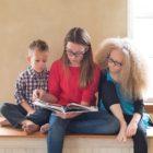 Babysitting Class Stamford EMS