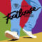 Footloose Theatre 308
