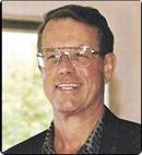 James Coatsworth DHS 55 obituary obit