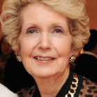 Lynn Brown obituary