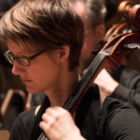 Stamford Symphony thumbnail