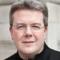 Paul Watkins conductor Stamford Symphony
