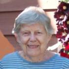 Dorothea Sarr obit