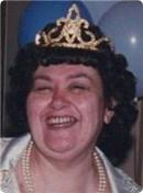 Jacqueline Miller-Vogel obit