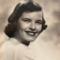 Ruth Butler Jill Butler obit