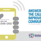 DataHaven Community Wellbeing Survey 2018