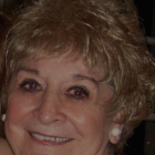 Gloria Improta obituary obit