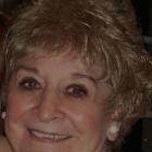 Gloria Improta obituary obit