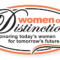 Women of Distinction YWCA Darien/Norwalk