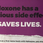 Narcan training 2018