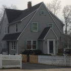 74 Middlesex Rd