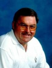 Cornelius Lovelady obituary