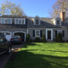 27 Fairview Avenue Darien