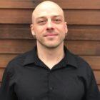 Robert DiRoma counselor