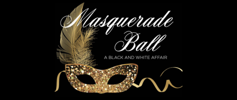 wide opus masquerade ball 2018