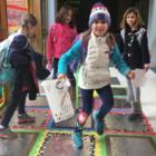 Royle School STEAM Week 2018