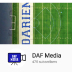 DAF Media from Youtube page