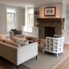 Home staging Diane Farrell column