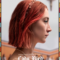 Lady Bird Poster from Darien Library website