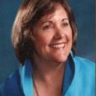 Susan Coates Sue Coates obit obituary
