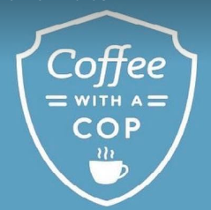 Thumbnail Coffee with a Cop
