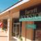 Barrett Bookstore small pic