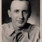 William Barrett obit obituary