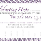 Celebrating Hope CT Alzheimer's Association