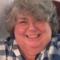 Maureen Diehl obit