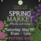 Rowayton Gardeners Spring Market 2018 Rowayton Gardeners Club