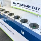 Best Buy Recycling
