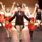 Cabaret DAC Stage