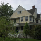 224 West Ave Darien